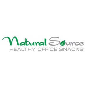 Natural Choice Healthy Office Snacks