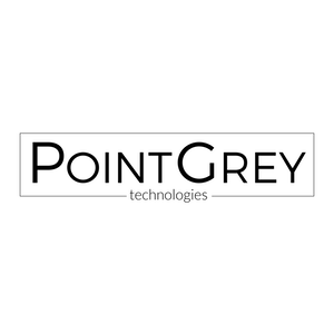 Point Grey Technologies